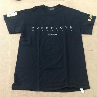 アンダーカバー(UNDERCOVER)のredhot様 専用(Tシャツ/カットソー(半袖/袖なし))