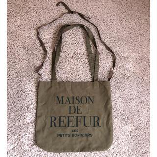 Maison de Reefur - sasadas様専用です
