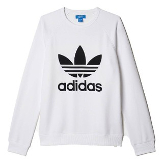 adidas - adidas originals★新品・正規品★TREFOIL・sweat