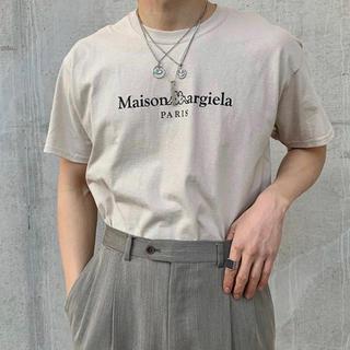 Maison Martin Margiela - Kustom London Tシャツ