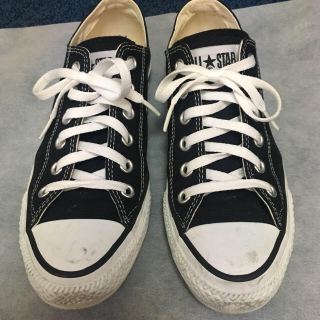 CONVERSE(コンバース)のコンバース オールスター24.5 レディースの靴/シューズ(スニーカー)の商品写真