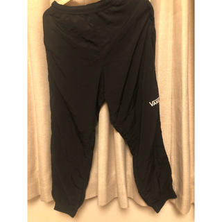 ヴァンズ(VANS)のVans pants(その他)