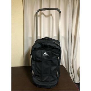 Gregory - グレゴリーGREGORY ALPACA22 キャリーバッグ スーツケース