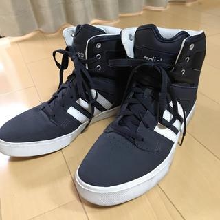 アディダス(adidas)のadidas アディダス 27センチ ハワイで購入(スニーカー)