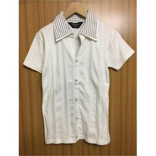 GAP - 半袖Tシャツ