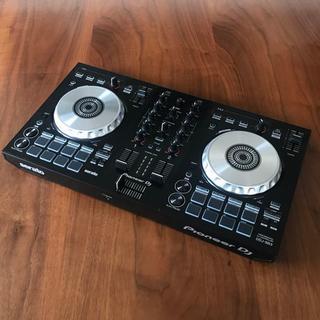 Pioneer - Pioneer DJ DDJ-SB3 serato DJ