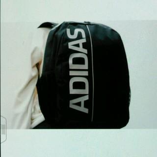 アディダス(adidas)の新品★adidas  デイバックリュック(バッグパック/リュック)