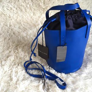 ペリーコ(PELLICO)の新品 / PELLICO ペリーコ × エストネーション * 2wayバッグ(ショルダーバッグ)