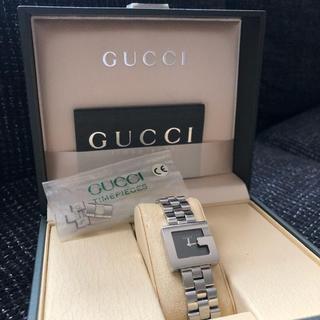 Gucci - 腕時計 GUCCI gucci レディース Gフェイス 3600L グッチ