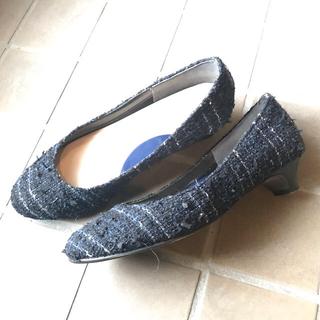 ジェリービーンズ(JELLY BEANS)のSサイズ パンプス ブーツ 靴 セット(ハイヒール/パンプス)