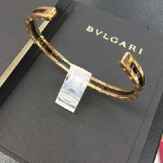 BVLGARI - ブルガリ  ブレスレット