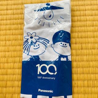 Panasonic - 新品手ぬぐい