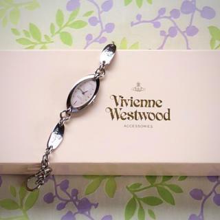 ヴィヴィアンウエストウッド(Vivienne Westwood)のVivienne Westwood ⑲   腕時計・稼動品✨(腕時計)