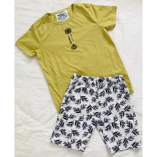 マーキーズ(MARKEY'S)のマーキーズ kids Tシャツ 130cm(Tシャツ/カットソー)