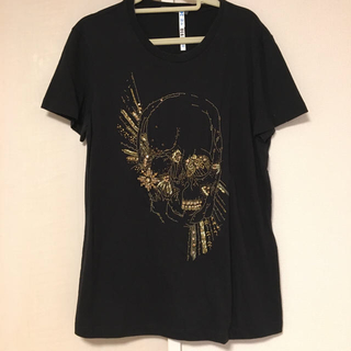 アレキサンダーマックイーン(Alexander McQueen)のNana様 専用(Tシャツ(半袖/袖なし))