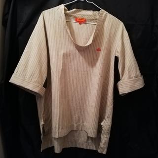 Vivienne Westwood - Vivienne Westwood シャツ Lサイズ