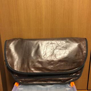 ポーター(PORTER)のNEXUS7 × PORTER MESSENGER BAG(メッセンジャーバッグ)