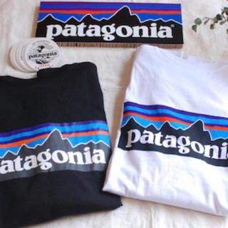 patagonia - パタゴニア ロングスリーブ S