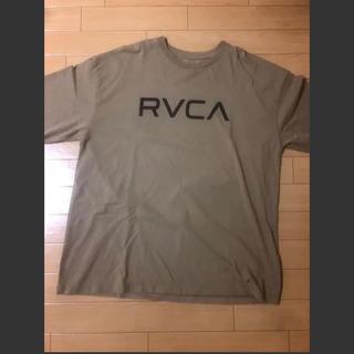 ルーカ(RVCA)のルーカ Tシャツ(Tシャツ/カットソー(半袖/袖なし))