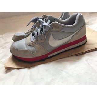 ナイキ(NIKE)の♥ NIKE sneakers(スニーカー)