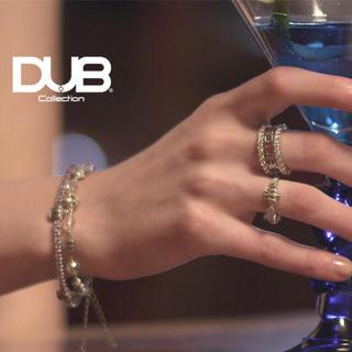 DUB Collection - DUBリング♡バラ売り♡