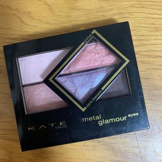 KATE - KATE メタルグラマーズアイズ