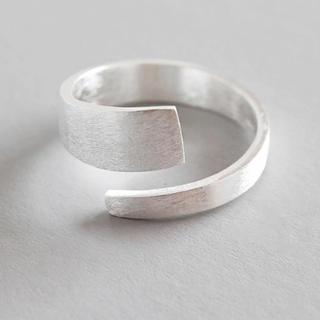 指輪シルバー925リング(リング(指輪))