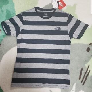 THE NORTH FACE - ノースフェイス メンズ 半袖Tシャツ