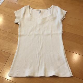 ロイヤルパーティー(ROYAL PARTY)のROYALPARTY Tシャツ(カットソー(半袖/袖なし))