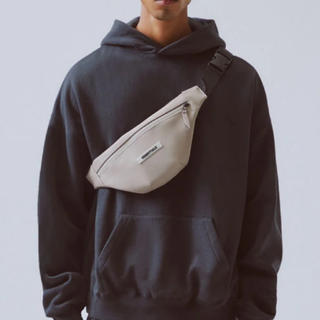 FEAR OF GOD - Fear of God Essentials Sling Bag ショルダー