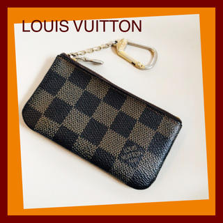 LOUIS VUITTON - LOUIS VUITTON / ルイヴィトン コインパース
