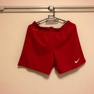 NIKE - NIKE東福岡高校サッカー部パンツ