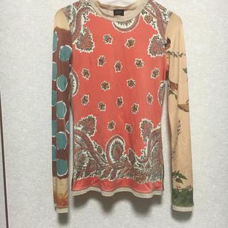 Jean-Paul GAULTIER - jeanpaul GAULTIER Tシャツ 美品