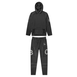 UNDERCOVER - 新品未使用 XLサイズ NIKE × UNDERCOVER TRACKSUIT