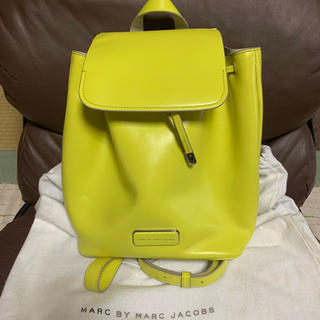 MARC BY MARC JACOBS - 美品 マークバイマークジェイコブス