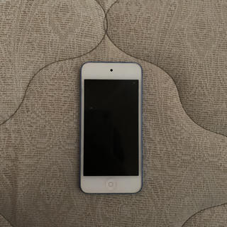iPod touch - iPod touch6世代 32G