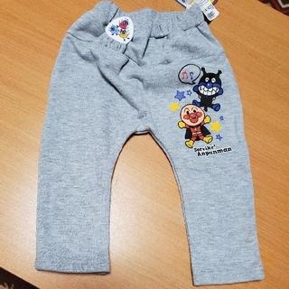 アンパンマン - 新品 タグ付き☆アンパンマン パンツ 90☆アンパンマン ベビー パンツ