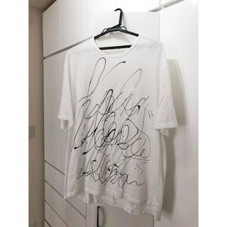 LAD MUSICIAN - LAD MUSICIAN Tシャツ