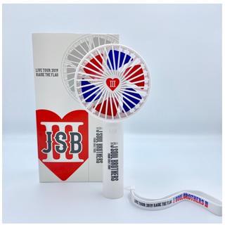 三代目 J Soul Brothers - 三代目JSB