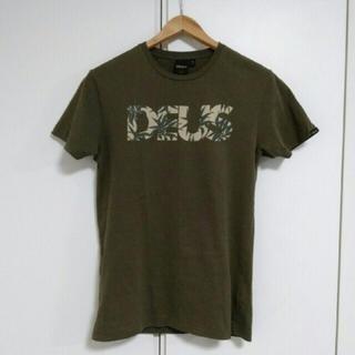Ron Herman - 【期間限定価格】デウスのTシャツ