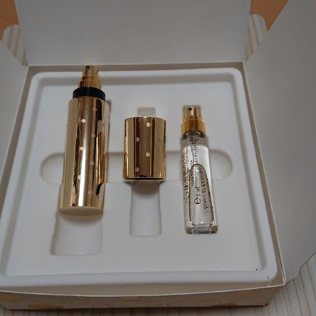 Annick Goutal(アニックグタール)のオーダドリアンのオードパルファム コスメ/美容の香水(香水(女性用))の商品写真