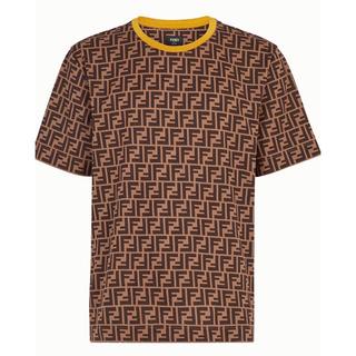FENDI - 希少 FENDI tシャツ フェンディ 新品