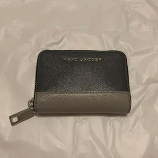 マークジェイコブス(MARC JACOBS)のマークジェイコブス 確実正規品(財布)