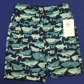 babyGAP - babyGAP 水着 サメ