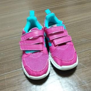 adidas - 運動靴