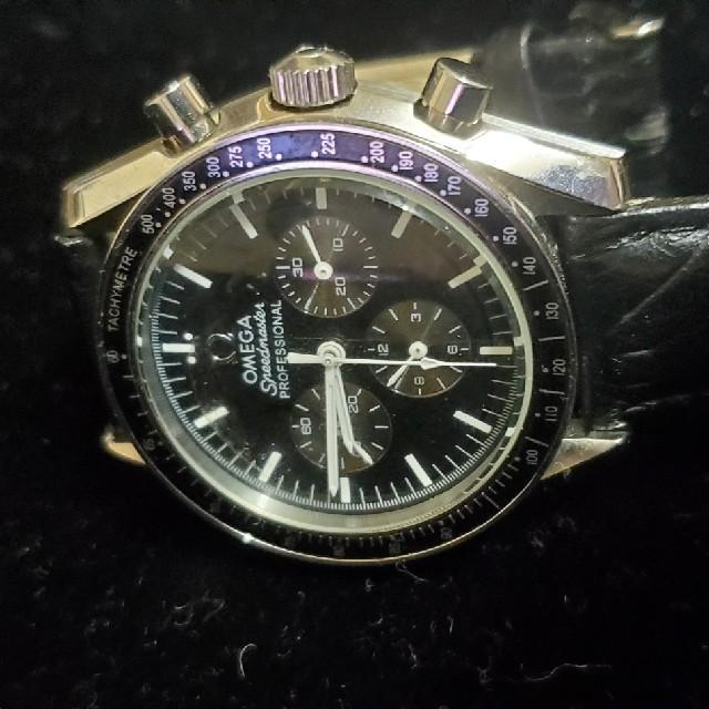 モーリスラクロアマスターピース 時計 新作 - ジャガールクルト 新作コピー時計