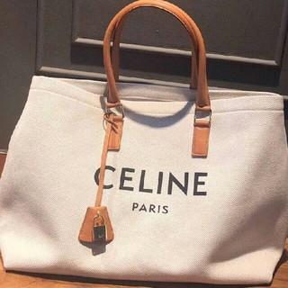 celine - セリーヌceline ハンドバッグ