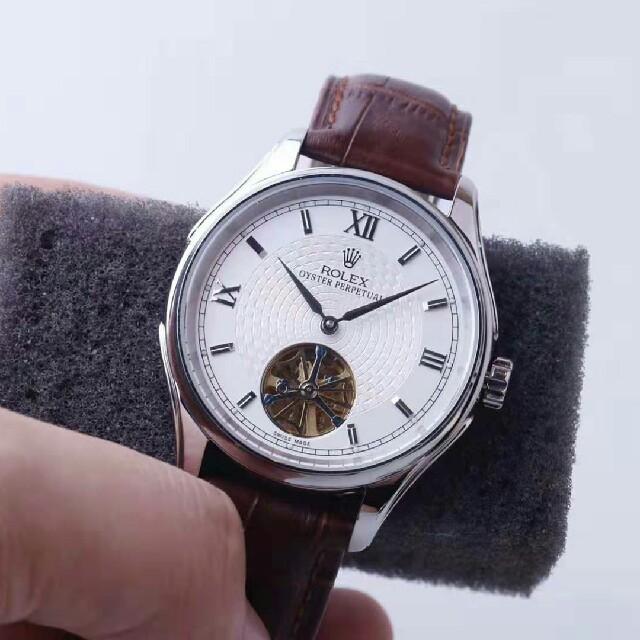 スーパーコピーリシャール・ミル時計人気 - PATEK PHILIPPE - 自動巻 ブランド腕時計の通販 by ルヲユ's shop|パテックフィリップならラクマ