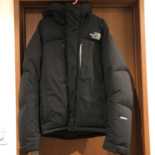 THE NORTH FACE - ノースフェイス バルトロライト