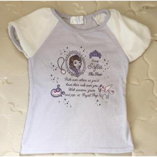 Disney - Tシャツ